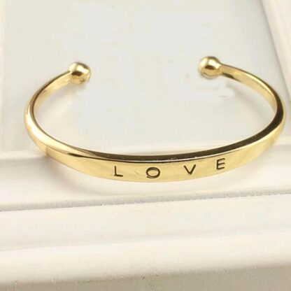 Bracelets For Women Gold