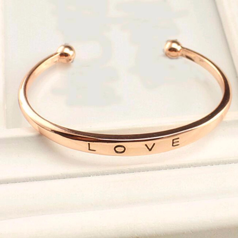 Bracelets For Couples Online