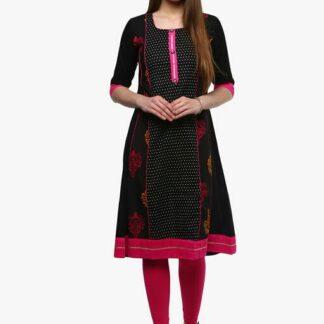 women kurti 1