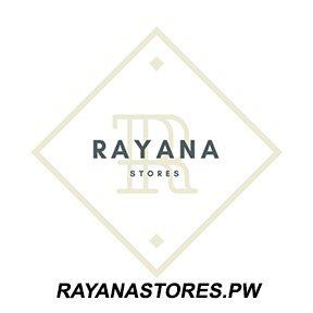 Rayana Stores